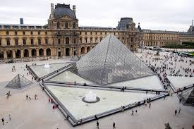 time out paris paris events activities u0026 things to do