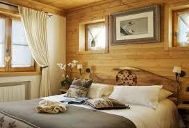 chambre hote pas cher décoration chambre hote montagne 13 metz 09400457 salle