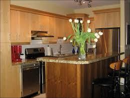 kitchen kitchen cart target kitchen island with stools ikea
