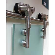 Closet Door Slides Sliding Closet Doors Hardware Metal Design Ideas Decors