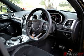 jeep interior 2013 jeep grand cherokee srt8 interior forcegt com