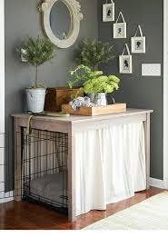 best 25 diy furniture ideas on pinterest building furniture