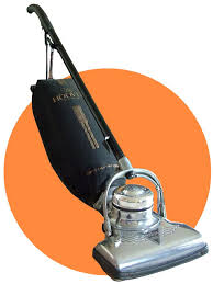 Hover Vaccum Vintage Vacuums 11 Sought After Collectible Models With Retro