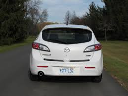 mazda cars canada 2012 mazda3 gs review cars photos test drives and reviews