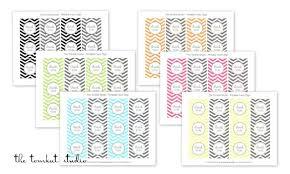 design templates print free wedding printables free wedding printables for your diy wedding