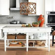 the orleans kitchen island orleans kitchen island with marble top s home styles 5060 94 orleans