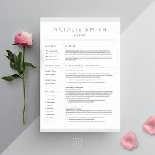 resume templates that stand out 15 best cv and resume templates with stand out design downloading the file will allow access to your professionally designed 2 page resume templates cover letter the template can be easily customized to