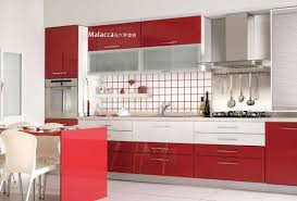 yalig kitchen cabinet linkedin yalig uv kitchen cabinets more details and design please check on https lnkd in fan7ikm