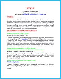 Web Content Specialist Resume Incredible Formula To Make Interesting Business Intelligence Resume