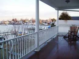 Bed And Breakfast In Maryland The Blue Heron Bed And Breakfast Llc In Solomons Maryland B U0026b