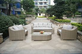 Used Outdoor Furniture Clearance by Inspirations Garden Treasure Patio Furniture Cheap Used Patio
