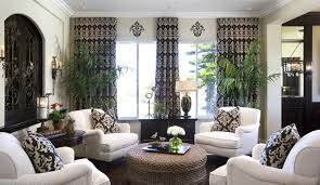 Unusual Living Room Furniture Creditrestoreus - Whole living room sets