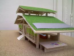 eco friendly house ideas green home design ideas home design and interior decorating