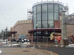 black friday denver colorado colorado mills plans to mostly reopen by black friday cbs denver