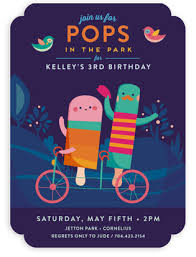 birthday save the date cards save the date cards birthday