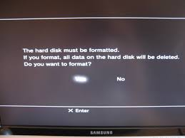 ps3 yellow light of death fix repairing a ps3 another horror story rant mega bears fan