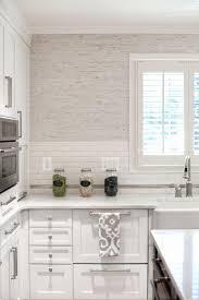 wallpaper kitchen backsplash wallpaper kitchen backsplash ideas luxury kitchen ideas modern