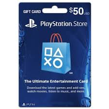 play gift card email delivery play card 50 us email delivery play gift cards