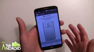 home theater gadgets how to control your home theater with quick remote on the lg g2