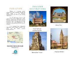 travel brochure graphic art travel brochure 37 best travel