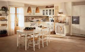 modern classic kitchens classic kitchen appliances elegant engaging frosted glass cabinets
