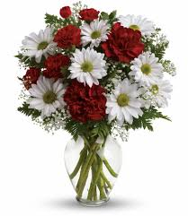bouquet delivery kindest heart bouquet by teleflora in frederick md amour flowers