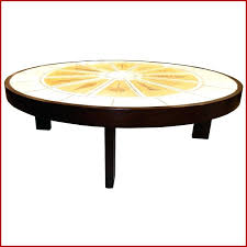 cb2 round dining table cb2 round table round dining table inspirational round dining table