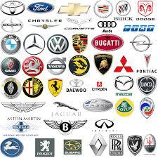 is dodge a car brand sport car brands automotive review