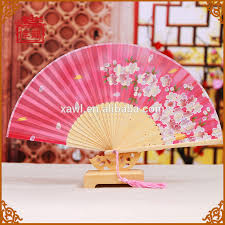 decorative fan decorative fans decorative fans suppliers and