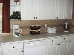 White Kitchens Backsplash Ideas White Kitchen Backsplash Designs The Minimalist Perfect Concepts