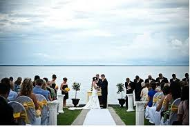Comfort Inn Houghton Lake Lakeview Weddings Picture Of Lakeside Resort And Conference