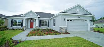 custom house designs crown homes ocala florida and marion county