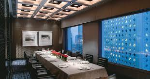 best restaurants bars u0026 lounges mandarin oriental hong kong