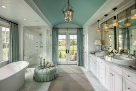 bathroom design inspiration best design bathroom ideas pictures