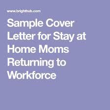 the 25 best cover letter sample ideas on pinterest cover letter