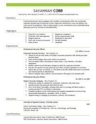 functional resume template word 2010 download 12 free microsoft