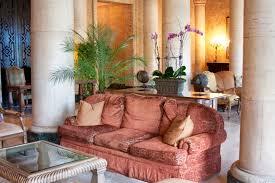 beautiful living room furniture 35 lovely living room sofa ideas