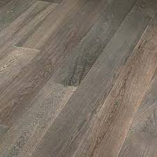 aged oak grey engineered board attic floors