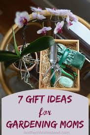 Garden Gift Ideas 7 Gift Ideas For Gardening Northern Homestead