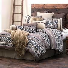 Damask Print Comforter Bedding Paisley Bedding Nazima Ogee Quilt Palm Tree Fancy Cheetah