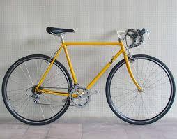 changer chambre à air vélo course convertir un vélo de route en vélo randonneuse 650 b