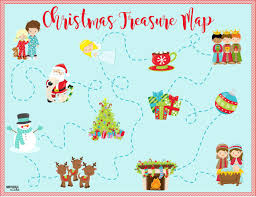 treasure map treasure map free printable map and clues