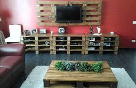 construire un canape avec des palettes merveilleux faire un canape avec des palettes 5 recyclage 13