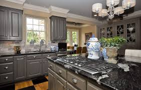 gray kitchen ideas find out about gray kitchens dtmba bedroom design