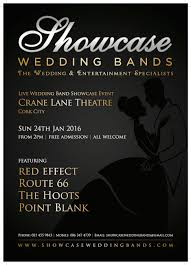 route 66 wedding band wedding bands showcase event best live and concerts cork
