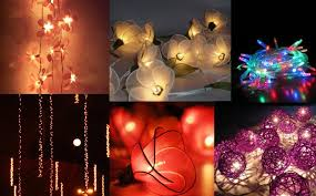 decoration lights for party 7 cheap things to decorate a party with