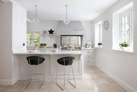 bespoke family kitchen berkhamsted