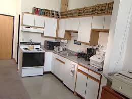 how much to reface kitchen cabinets home designs