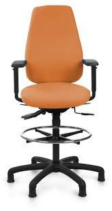 modern ergonomic desk chair chairs furniture modern ergonomic office chairs goplus mesh chair
