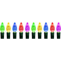 download christmas lights free png photo images and clipart